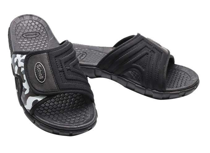 รองเท้าสกอลล์